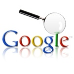 SEO Expert Search Engine Optimization