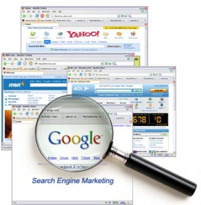 SEO Search Expert