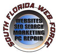 Web Design SEO Search Engine Optimization Internet Marketing
